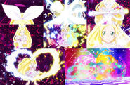 Fantastic Piacere collage