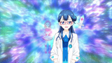 We can!! Saaya doctor