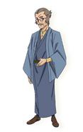 Sokichi.prof