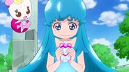 Happiness Charge Precure! - ep01 092