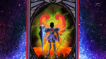 KKPCALM45-Elisio's Metamorphose card