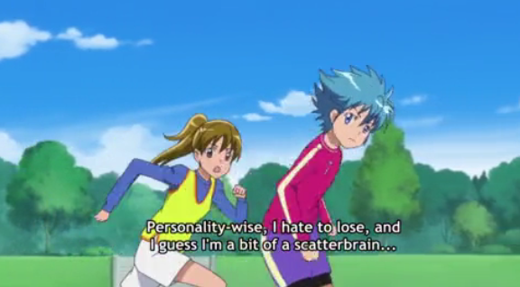 File:Suite Pretty Cure opening.png