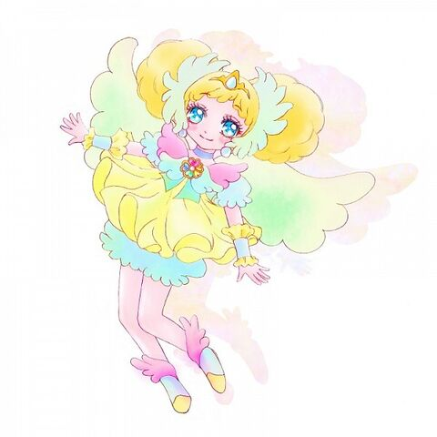File:Royal.Candy.600.1406051.jpg