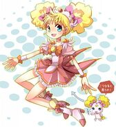 Candy.(Smile.Precure).600.985638