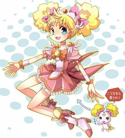 File:Candy.(Smile.Precure).600.985638.jpg