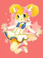 Candy.(Smile.Precure).600.1060132