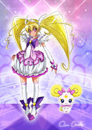 Candy.(Smile.Precure).full.1210707