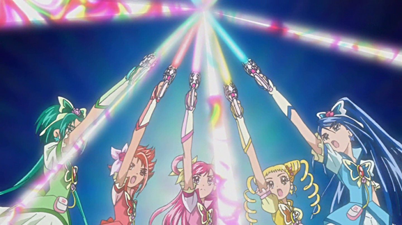 File:Pretty Cure 5.png