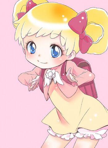 File:Candy.(Smile.Precure).600.1412257.jpg