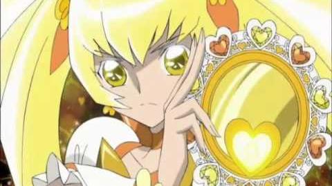Pretty Cure Around The World AMV