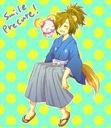 Smile.Precure!.600.1432213
