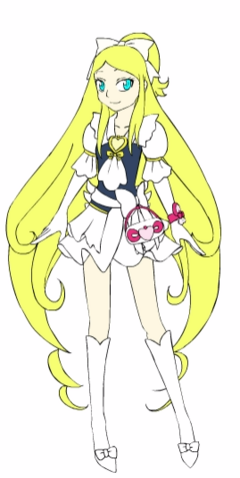 File:Cure angel by trinitysparkle1-d997bcd.png