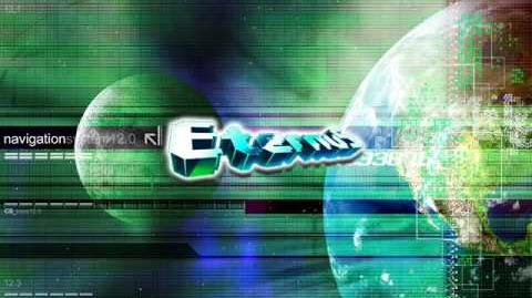 EternuS Full Version