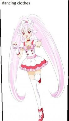 Twinkle.Time.Precure!.full.1085662 - Copy (2) - Copy