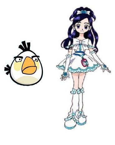 File:White Bird + Yukishiro Honoka.jpg