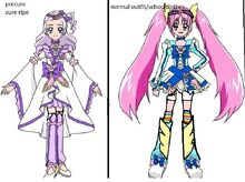 Twinkle.Time.Precure!.full.1085662
