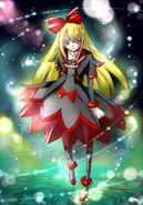 420178-pretty-cure-regina
