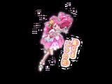 Nodoka Hanadera/Galeria