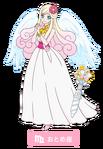 P princess 07