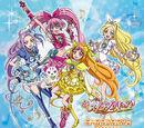 Suite Precure♪ Vocal Album 2 ~Hearts as One~