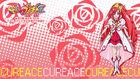 Cure Ace1