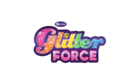 GlitterForce 1479x890 en-GB