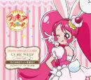 KiraKira☆Precure A La Mode słodka etiuda 1