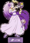 P princess 06