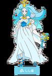 P princess 02