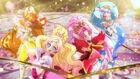 Go! Princess Ending 2