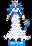 P princess 10