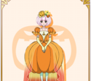 Księżniczka Pumplulu