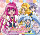 HappinessCharge Precure! Vocal Album 1 ~Hello! Happiness Friends!~