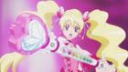 640px-Fresh Pretty Cure! - Peach Rod