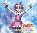 Doki Doki! Precure Character Album ~SONGBIRD~