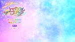 Star twinkle tv asahi site