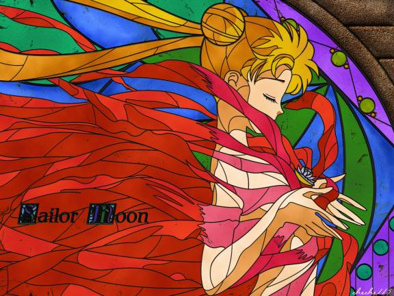 File:-large--AnimePaper-wallpapers Sailor-Moon cheche115 -edit780.jpg