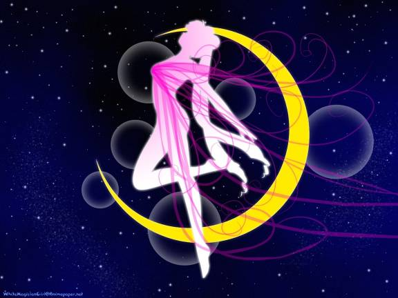 File:-large--AnimePaper-wallpapers Sailor-Moon WhiteMagicianGirl(1 33) THISRES 66505.jpg