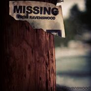 Ravenswood03