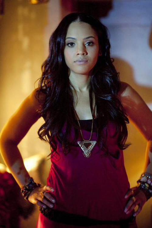 Maya St Germain Pretty Little Liars Wiki Fandom Powered By Wikia