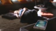 Hanna's phone 01