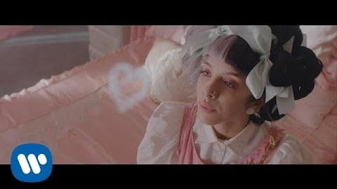 Melanie Martinez - Mad Hatter Official Video