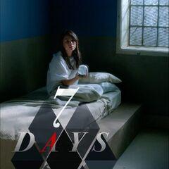 7 days until #PLLGameOver