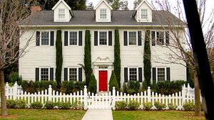 Hanna's House2