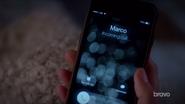 Spencer's Phone 000