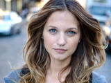Vanessa Ray / Gallery