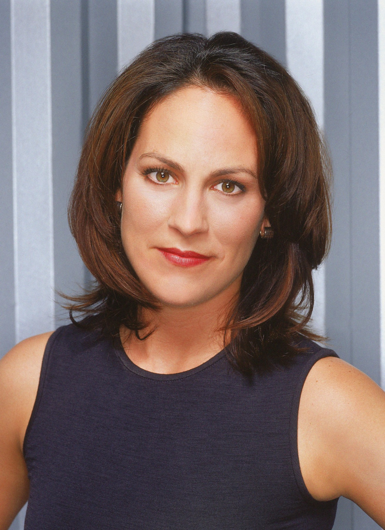 Annabeth Gish Nude Photos 73