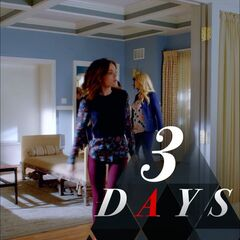 3 days until #PLLGameOver