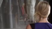 Hanna sees Big A