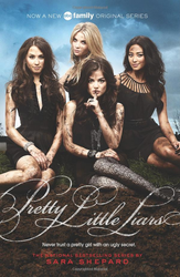 PLL (series version)